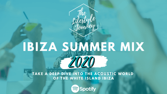 Ibiza Summer Mix 2020 ▷ Spotify Playlist