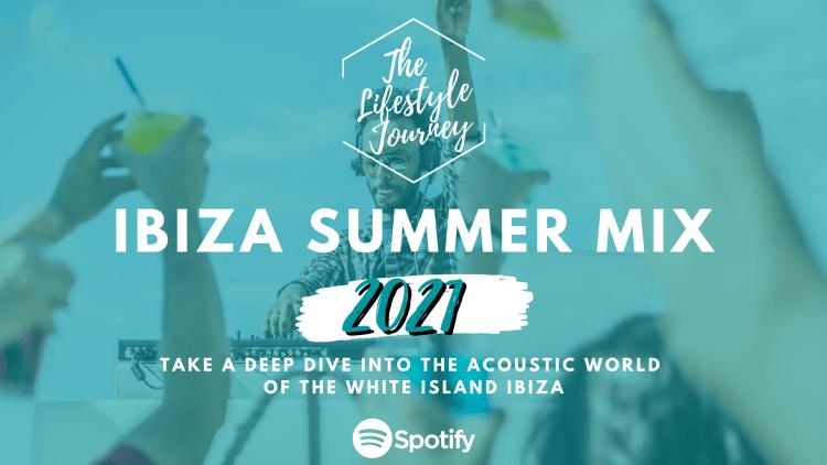 Ibiza Summer Mix 2021
